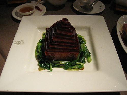 jade-garden-braised-pork.jpg